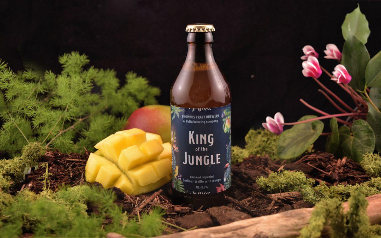 http://rhombusbrewery.com/wp-content/uploads/2020/02/king-of-the-jungle-1-1280x800.jpg