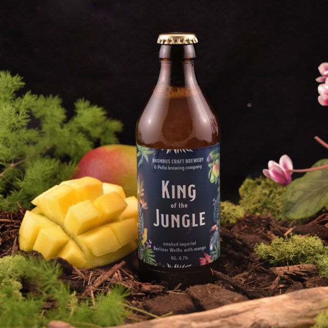 http://rhombusbrewery.com/wp-content/uploads/2020/02/king-of-the-jungle-1-640x640.jpg