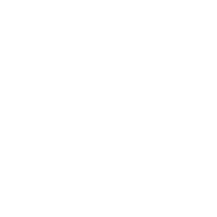 http://rhombusbrewery.com/wp-content/uploads/2020/04/200ь200_лого.png