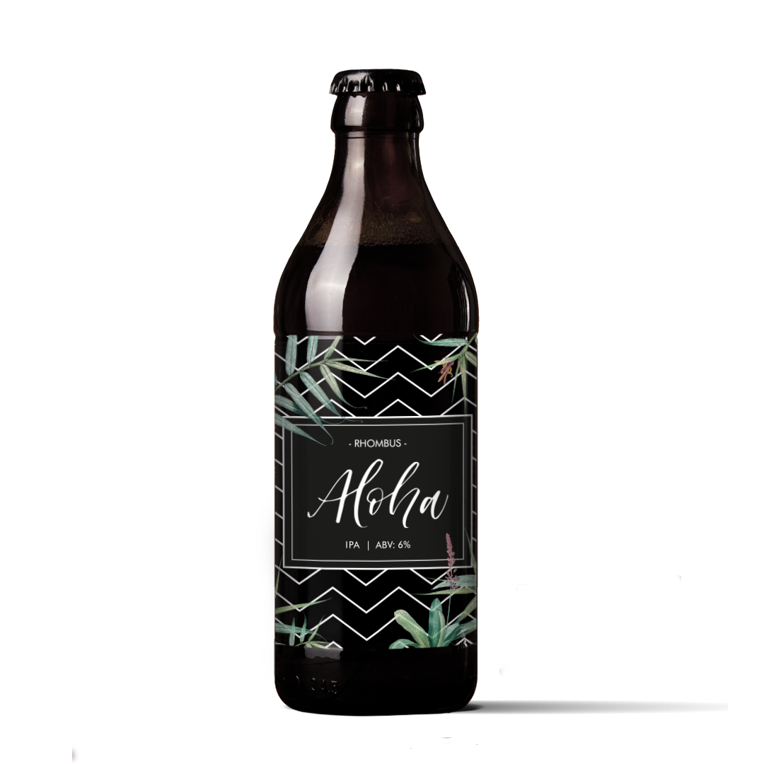 http://rhombusbrewery.com/wp-content/uploads/2020/04/ALOHA.png