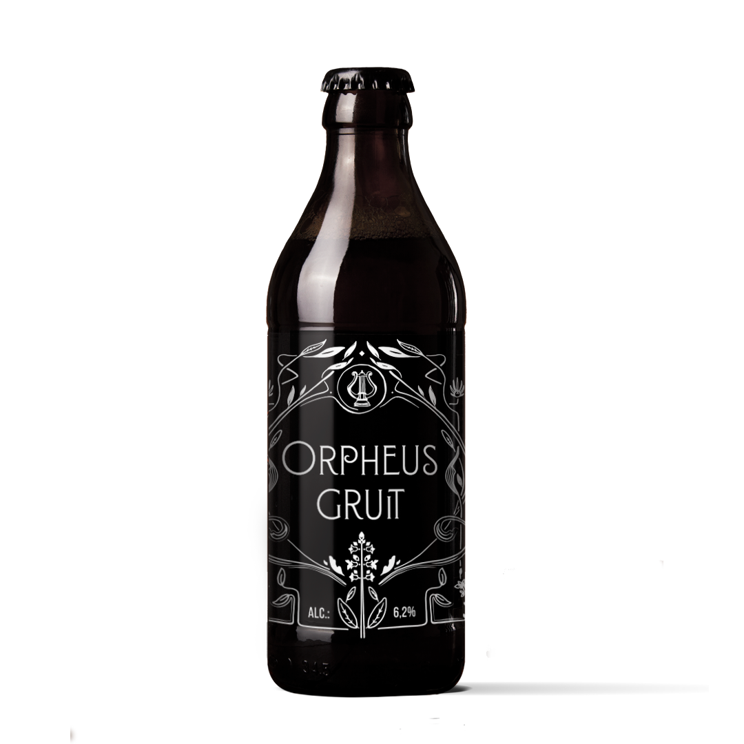 http://rhombusbrewery.com/wp-content/uploads/2020/04/GRUIT.png