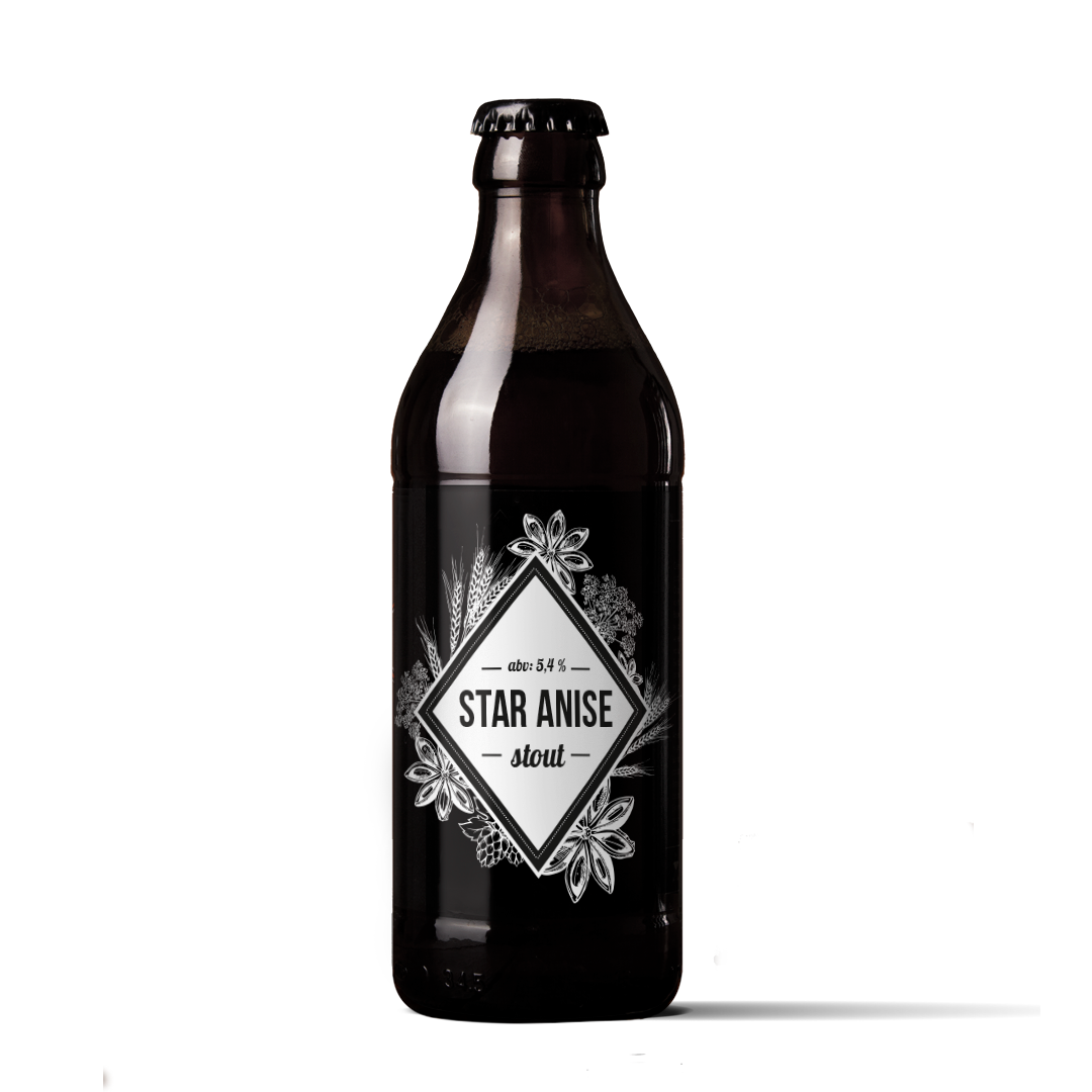 http://rhombusbrewery.com/wp-content/uploads/2020/04/anise.png