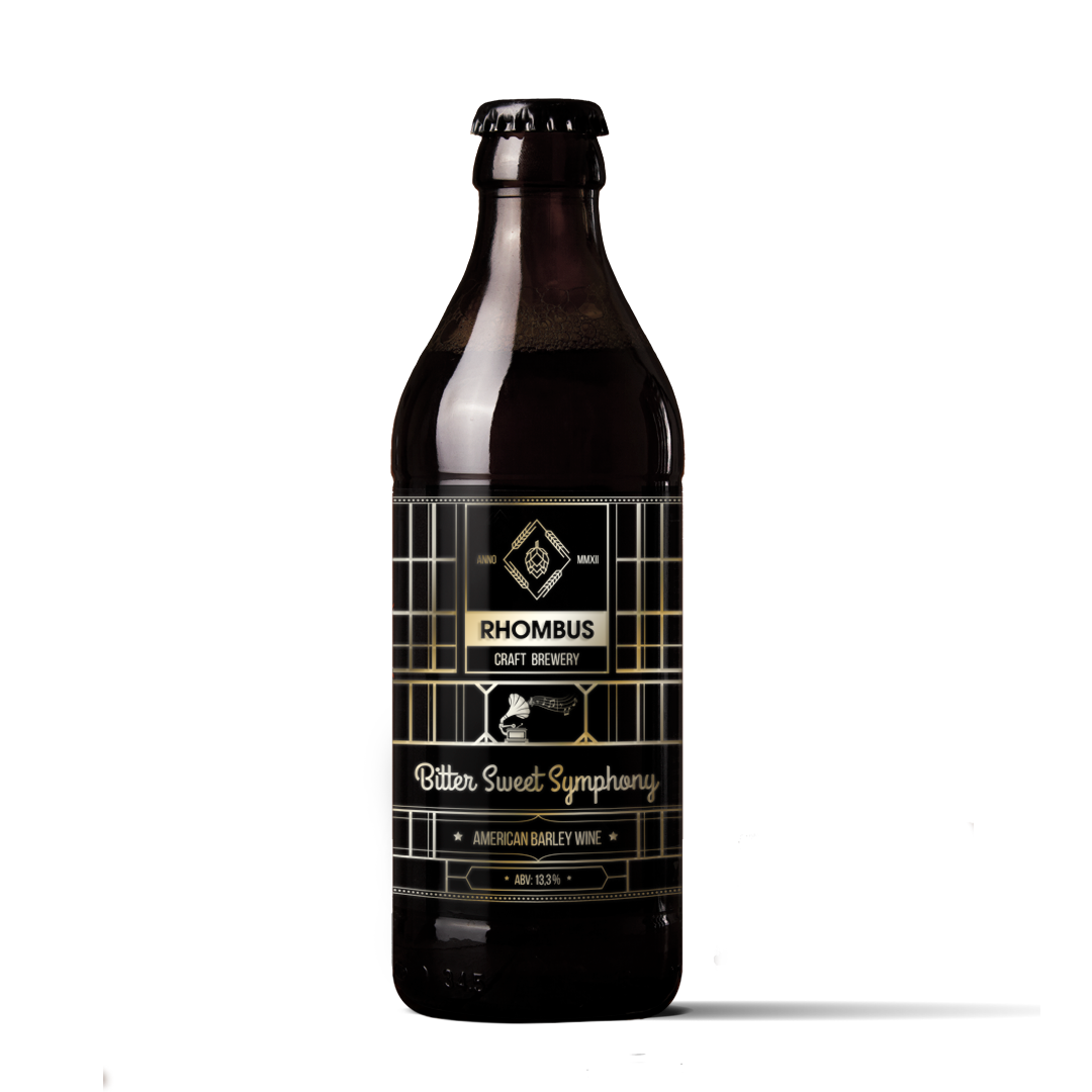 http://rhombusbrewery.com/wp-content/uploads/2020/04/barley-wine.png