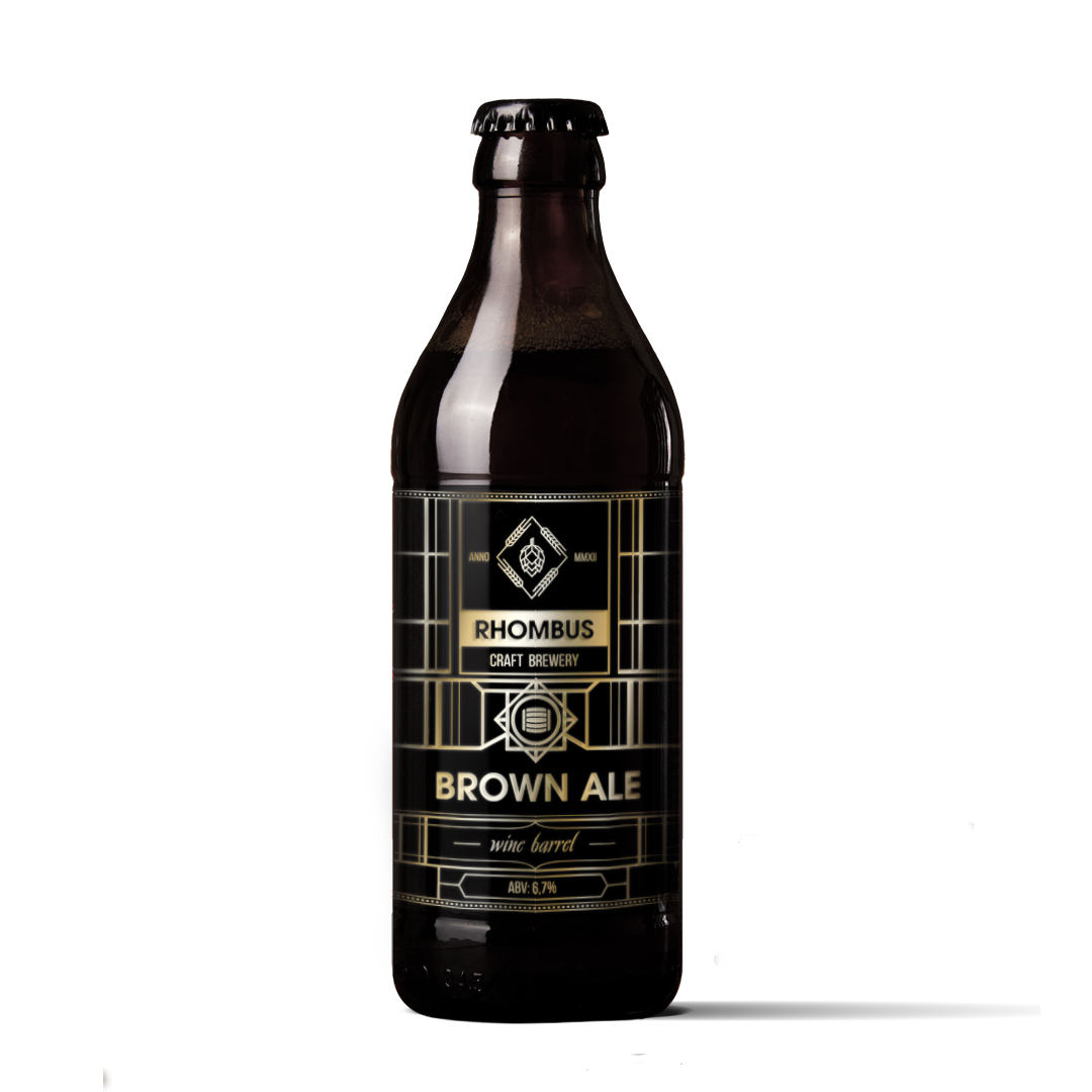 http://rhombusbrewery.com/wp-content/uploads/2020/04/brown-ale.png