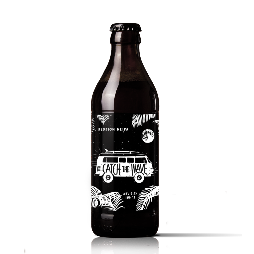 http://rhombusbrewery.com/wp-content/uploads/2020/04/catch-the-wave.png