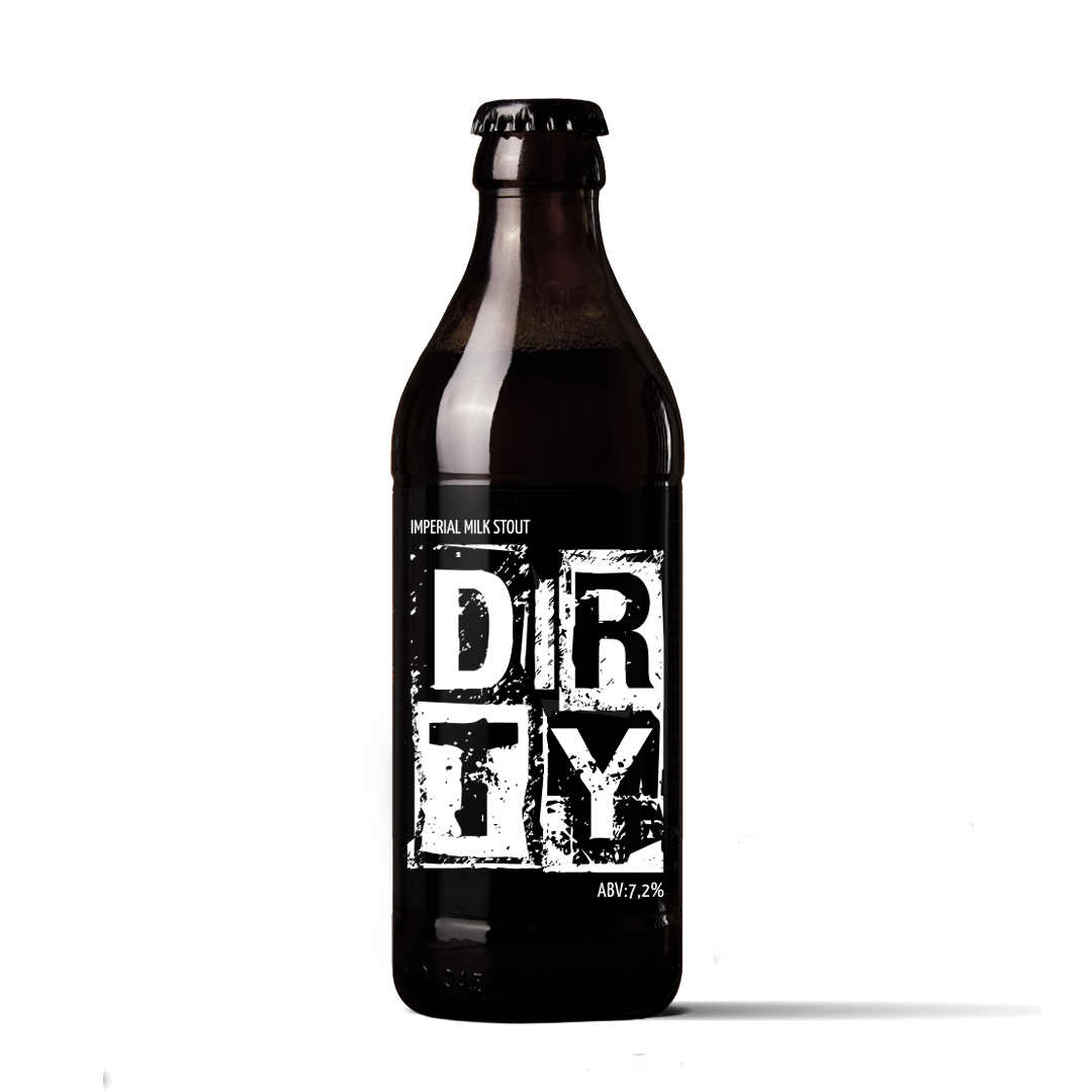 http://rhombusbrewery.com/wp-content/uploads/2020/04/dirty.png