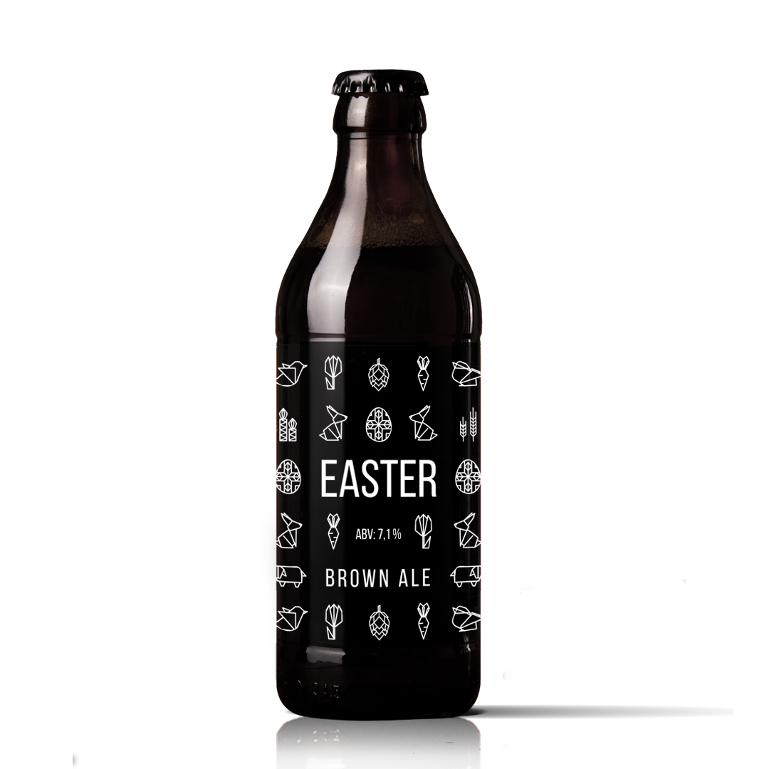 http://rhombusbrewery.com/wp-content/uploads/2020/04/easter.png