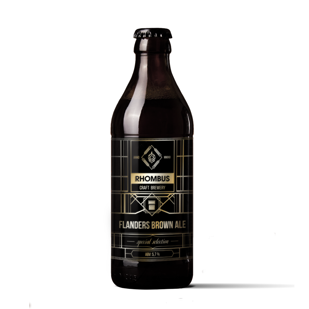 http://rhombusbrewery.com/wp-content/uploads/2020/04/flanders.png