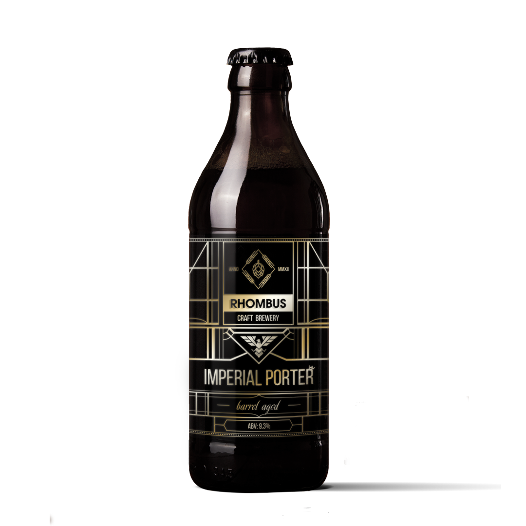 http://rhombusbrewery.com/wp-content/uploads/2020/04/imperial-porter.png