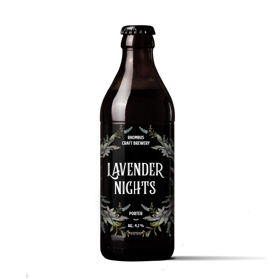 http://rhombusbrewery.com/wp-content/uploads/2020/04/lavender.png