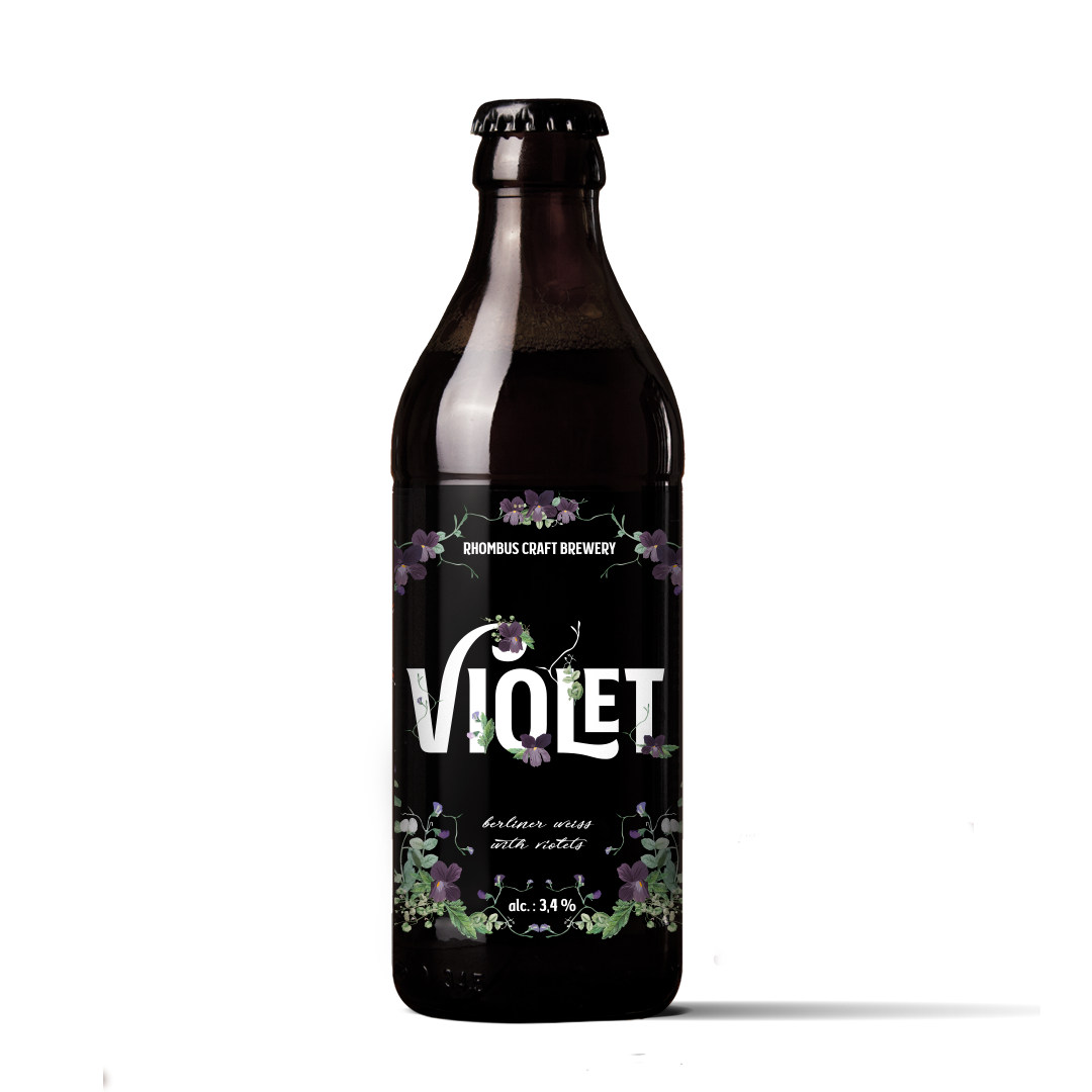 http://rhombusbrewery.com/wp-content/uploads/2020/04/violet.png