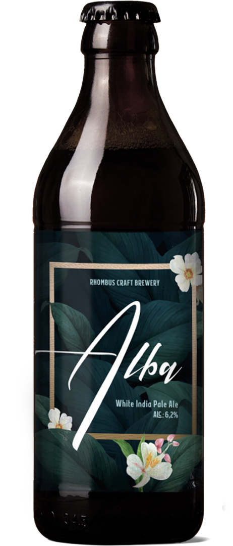 http://rhombusbrewery.com/wp-content/uploads/2020/05/alba462x1080.png