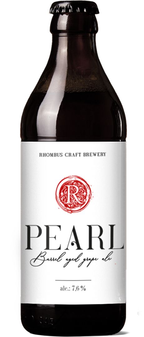 http://rhombusbrewery.com/wp-content/uploads/2020/05/pearl462x1080.png
