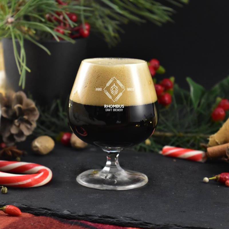https://rhombusbrewery.com/wp-content/uploads/2019/11/christmas.jpg