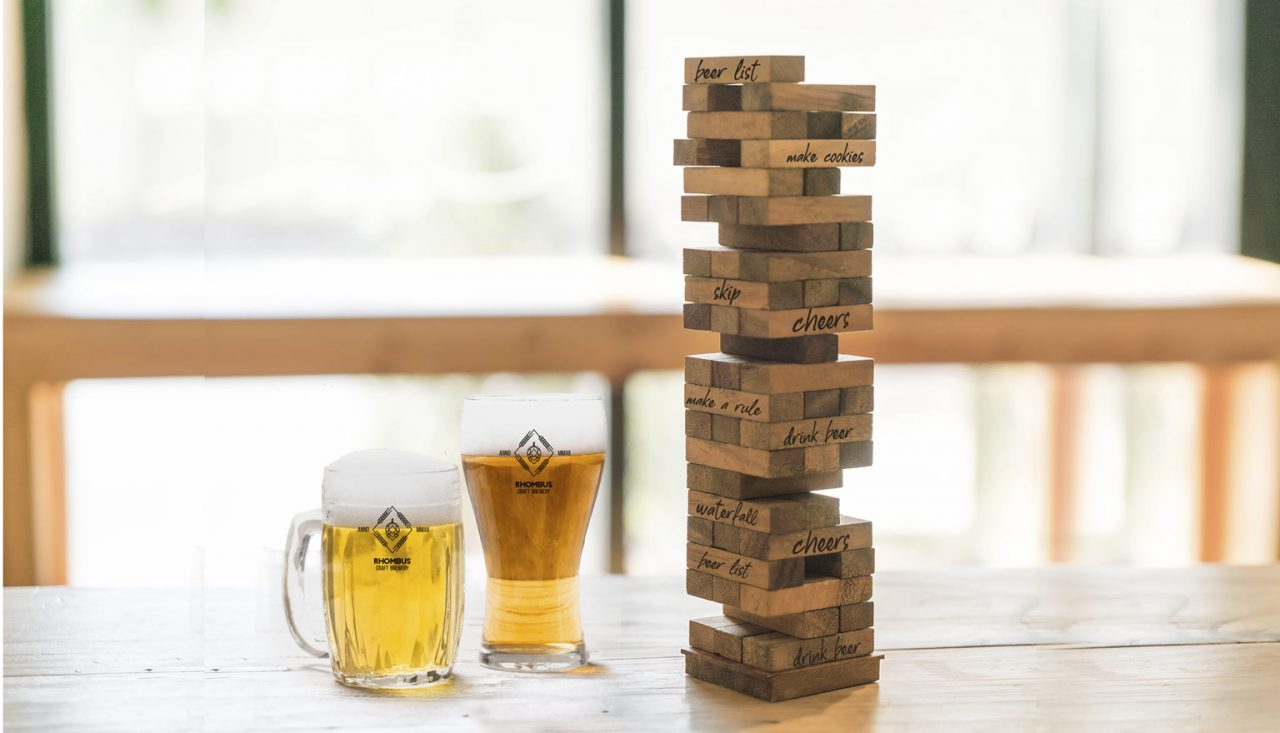 https://rhombusbrewery.com/wp-content/uploads/2020/03/beer-jenga-1280x733.jpg