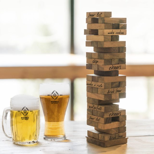 https://rhombusbrewery.com/wp-content/uploads/2020/03/beer-jenga-640x640.jpg