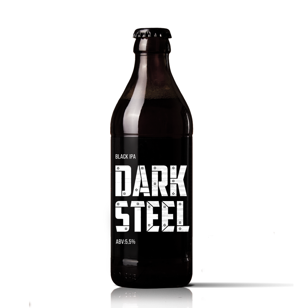 https://rhombusbrewery.com/wp-content/uploads/2020/04/dark-steel.png