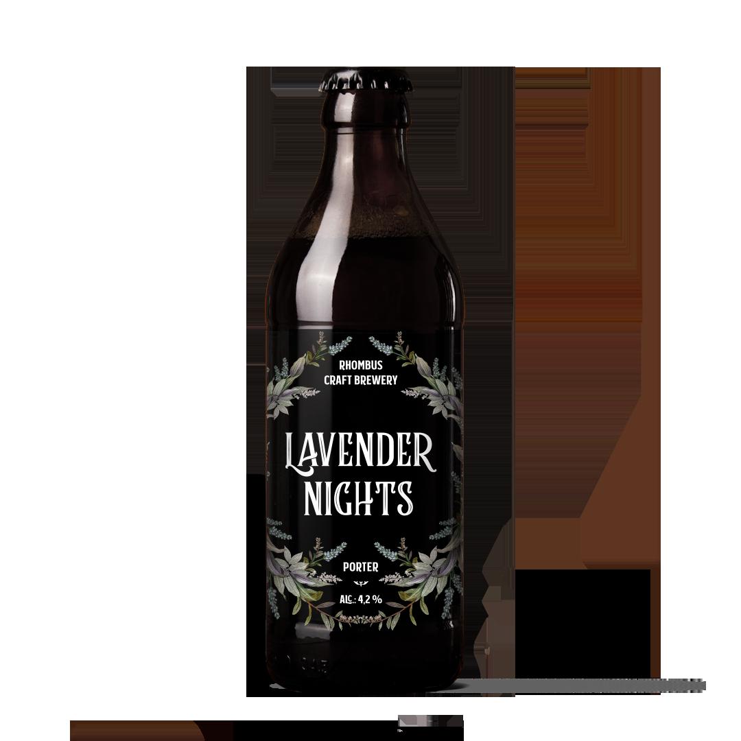 https://rhombusbrewery.com/wp-content/uploads/2020/04/lavender.png