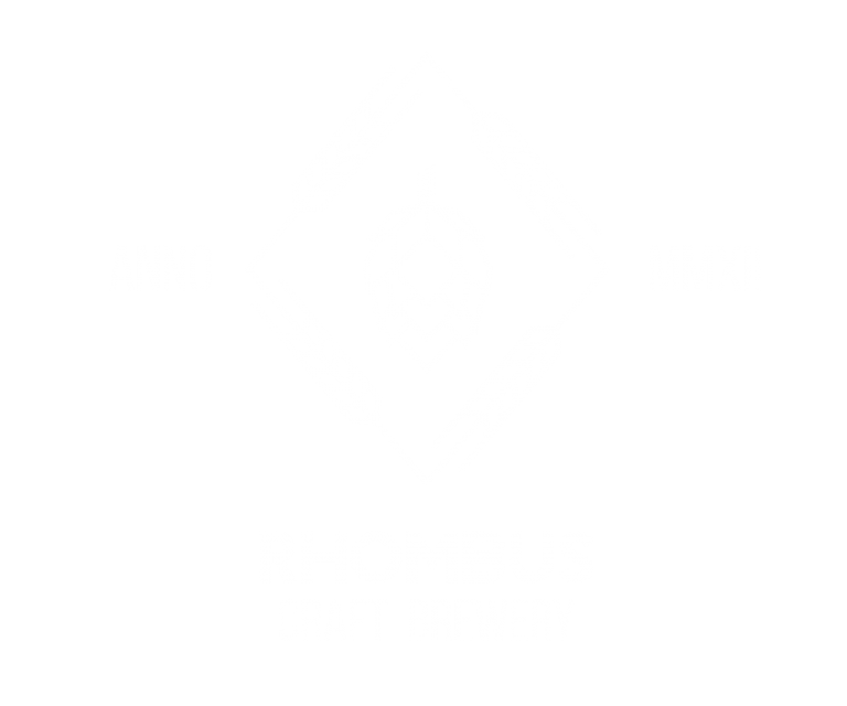 https://rhombusbrewery.com/wp-content/uploads/2020/04/logo_white-2-768x640.png