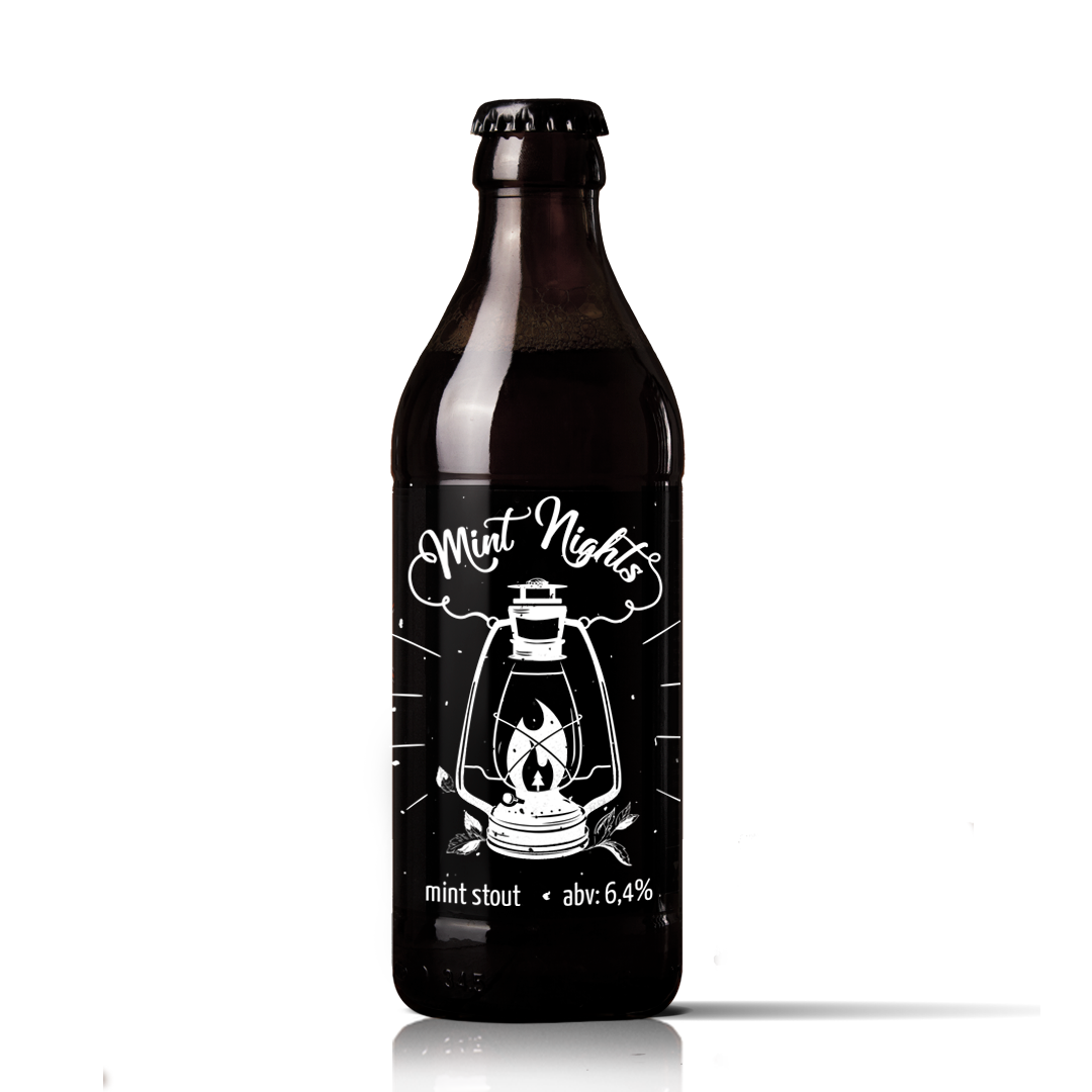 https://rhombusbrewery.com/wp-content/uploads/2020/04/mint-stout.png