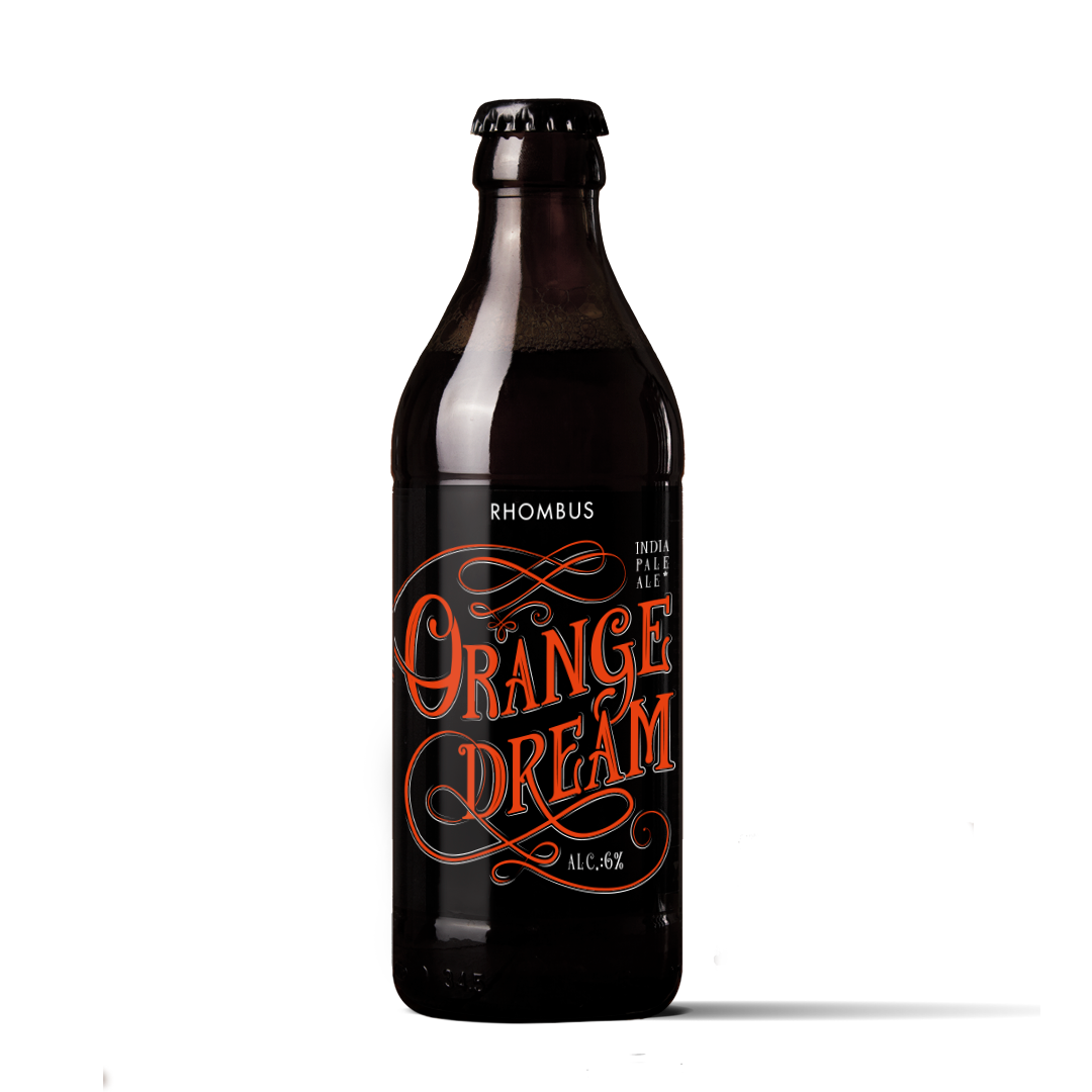 https://rhombusbrewery.com/wp-content/uploads/2020/04/orange-dram.png