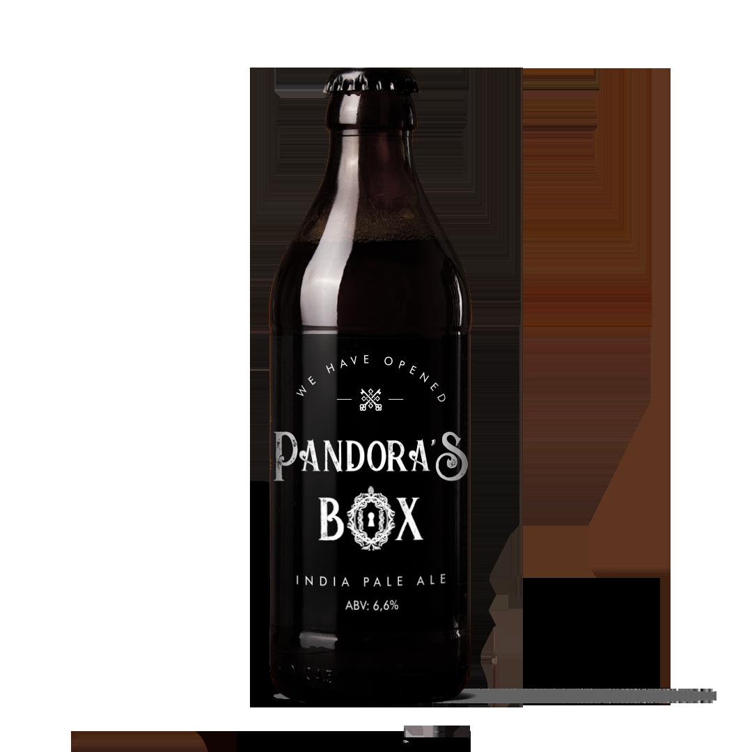 https://rhombusbrewery.com/wp-content/uploads/2020/04/pandora.png