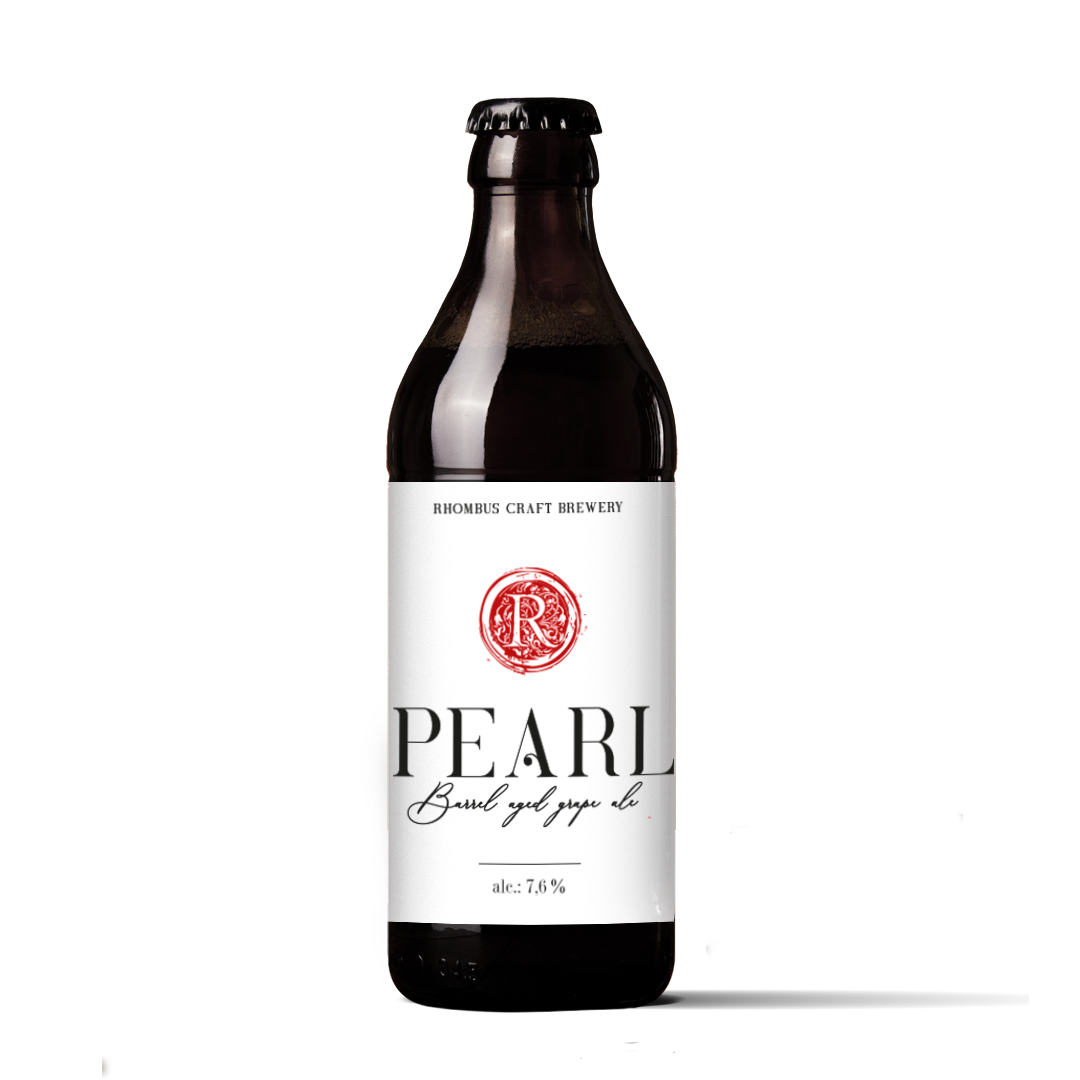 https://rhombusbrewery.com/wp-content/uploads/2020/04/pearl.png
