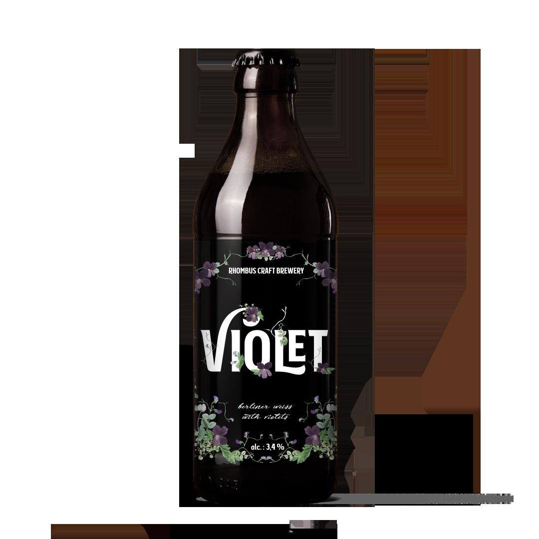 https://rhombusbrewery.com/wp-content/uploads/2020/04/violet.png