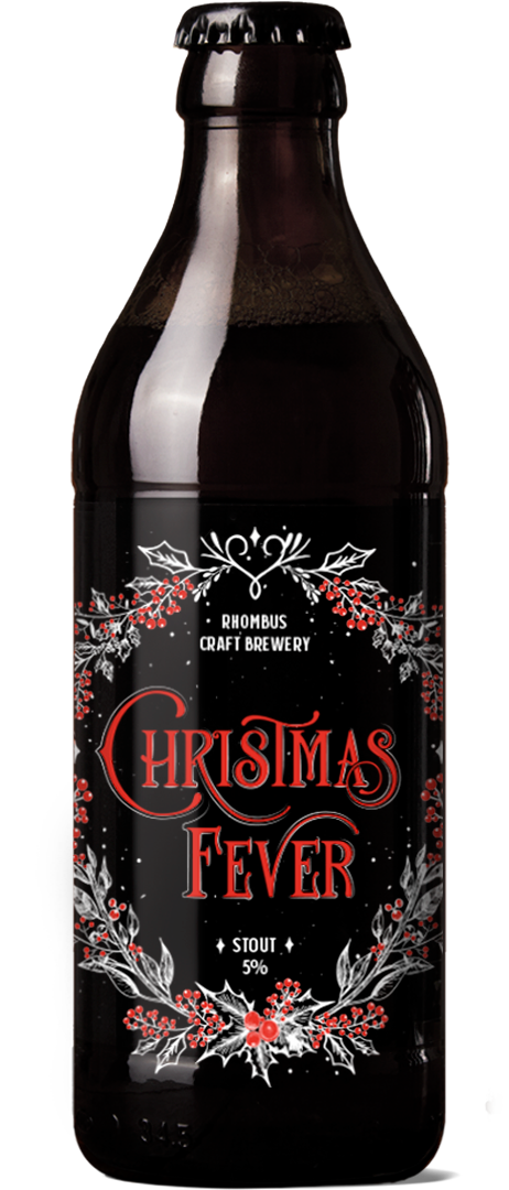 https://rhombusbrewery.com/wp-content/uploads/2020/05/christmas462x1080.png